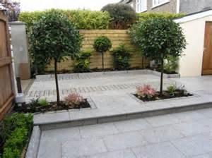 Patio Garden Garden Patios Patio Gardens Owen Chubb Garden Landscapers