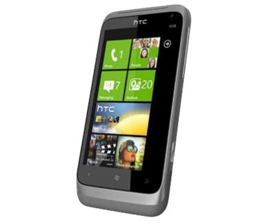 htc radar price in india with full features & review