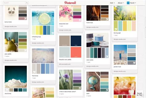 november 2013 a color palettes pinterest scrap quilting made simple 3 ways giveaway stitch