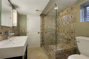 Walk In Bathtubs For Elderly Handicapped Toronto Bathroom Renovation Basement Bathroom From Scratch