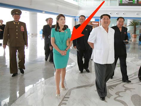 kim jong un wife biography systems of thought patrice ayme s thoughts