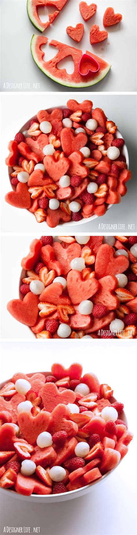 valentines salad best 20 catering ideas on