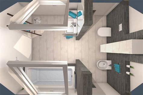 badezimmer 2 qm stunning badezimmer 10 qm ideas house design ideas