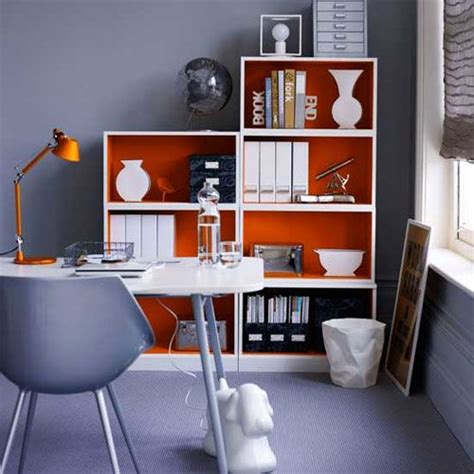 office decorating themes home office decor ideas fresh ideas decorating home office