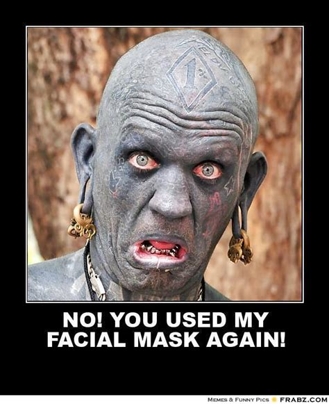 Mask Meme - ancient mask memes image memes at relatably com