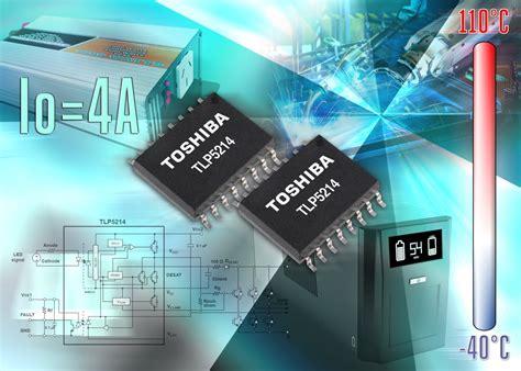resistor series e3 vishay resistor shelf 28 images vishay patt precision automotive glueable thin chip resistor