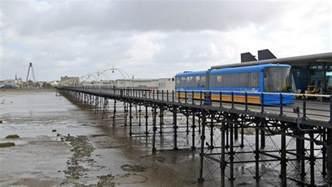 southport pier www simplonpc co uk