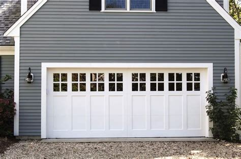 Overhead Garage Door Company Overhead Door Of Quincy Home