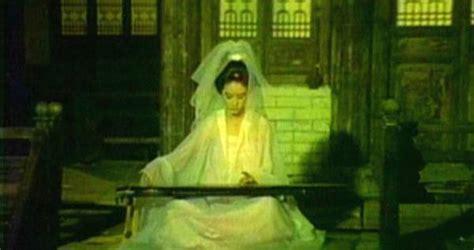 adsense ghost pdf hong kong cinemagic gallery brigitte lin ching hsia