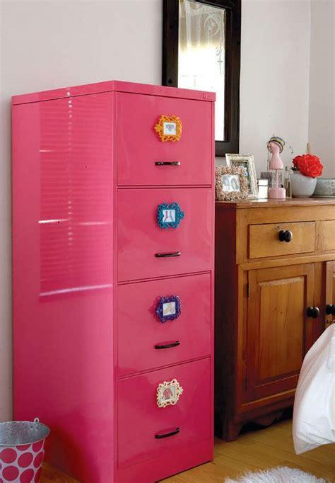 pink filing cabinet file cabinets astounding pink file cabinet pink metal