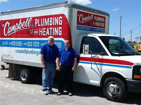 Plumbing Stores Open Today Cbell Plumbing Drain Cleaning Reviews Eastlake