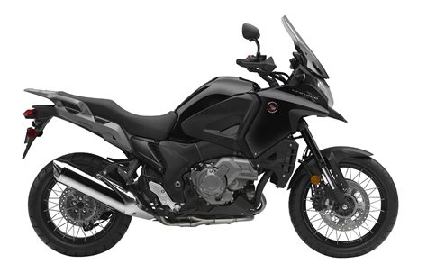 u s market gets honda vfr1200x adventure bike for 2016