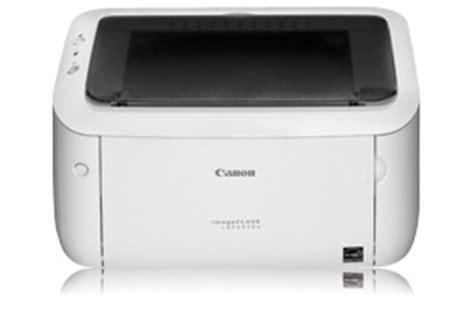 Printer Canon Lbp 6030 imageclass lbp6030w laser printer canon america