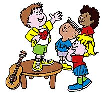 preguntas de matematicas para niños de preescolar webquest creator 2