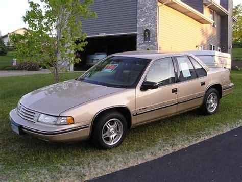 books about how cars work 1992 chevrolet lumina apv windshield wipe control minnesotalumina 1992 chevrolet lumina passenger specs