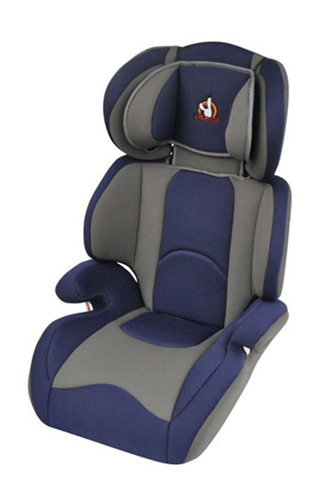 how are child seats for the on child car seats is changingparikiaki