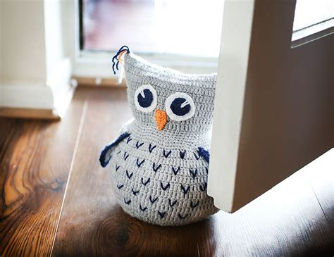 owl lovers 15 gift ideas for owl lovers bored panda