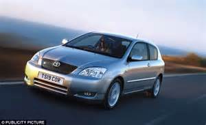 toyota recalls 2 27million cars defective airbag that