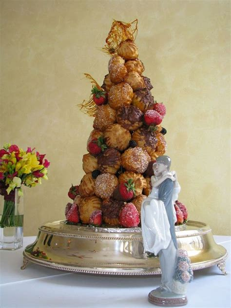 Wedding Cake Traditions by A Brief Tour Of European Wedding Cake Traditions Neatorama