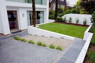 670 8 front garden driveway ideas uk along with steps were