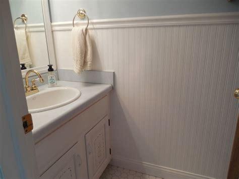 rail molding wall tile tile design ideas