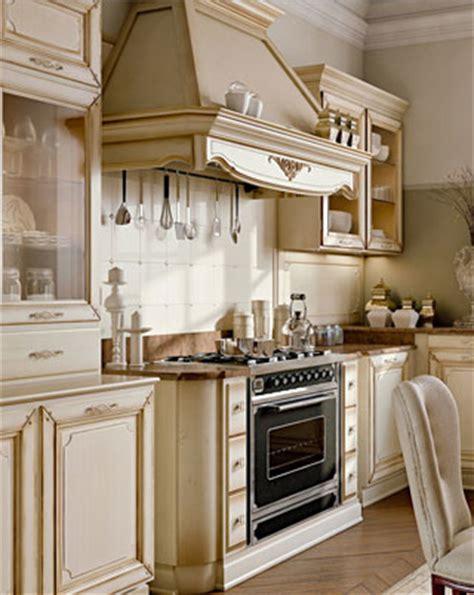 cucine stile barocco veneziano stunning cucina barocco veneziano gallery acomo us
