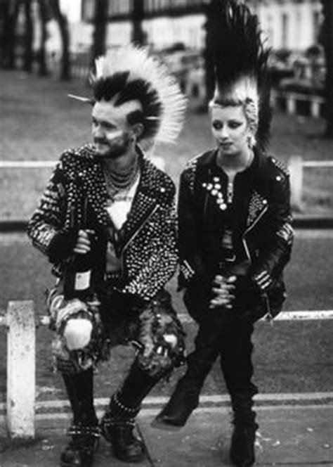 s made to order punks part 4 they had the looks of altar boys books 1000 images about subculture the meaning of style part