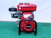 Honda Water Wsk 2020 by Honda Kerosene Engine Water Pumps Honda Kerosene Water