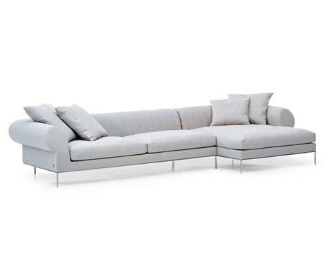 havertys siesta sofa havertys siesta sofa sofas havertys thesofa