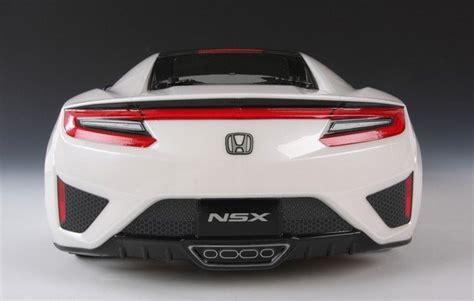 51586 Tamiya Honda Acura Nsx 2016 Set 1 10 honda acura nsx 2016 tt 02 tamiya 58634
