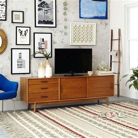 Meja Tv Minimalis Terbaru 35 desain rak tv minimalis modern terbaru dekor rumah