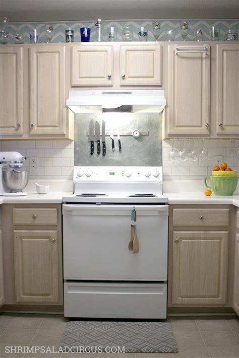 diy tile backsplash kitchen diy kitchen backsplash ideas shrimp salad circus