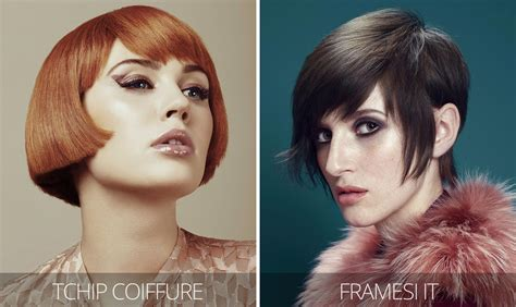 hairstyle books 2016 hairstyles for hair for fall winter 2015 2016 hair