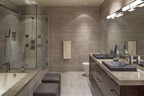 Large Master Bathroom Floor Plans by Beebe Runyan Beauty Omaha Magazine