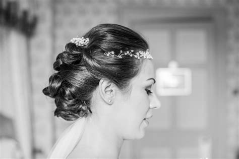 hair and makeup in leicester kelly tony marry at kilworth house wedding makeup