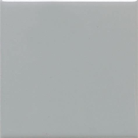 what element is grayish blue and soft daltile semi gloss desert gray 4 1 4 in x 4 1 4 in