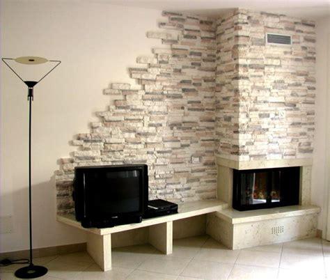 camini di marmo caminetti scale piani per cucine in marmo rovigo zambon