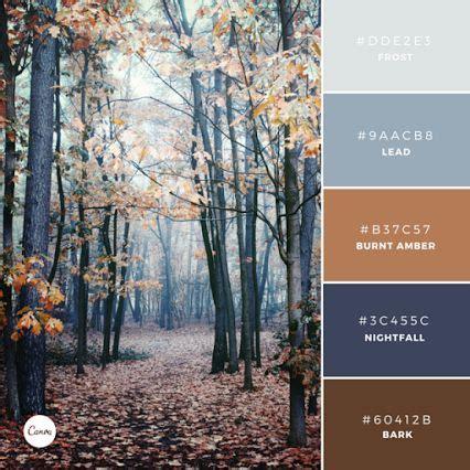 canva color palette ideas canva google color palettes pinterest nice