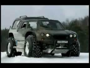 Best 4x4 snow suv autos post