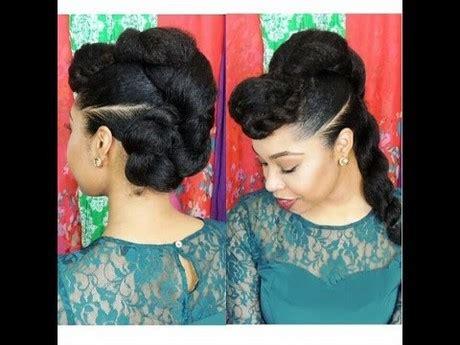 kankelon hair bun style styles to do with braiding hair