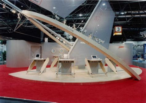 Home Decor Exhibition Exhibition Stand Global Exhibition Stands For Your Business Success