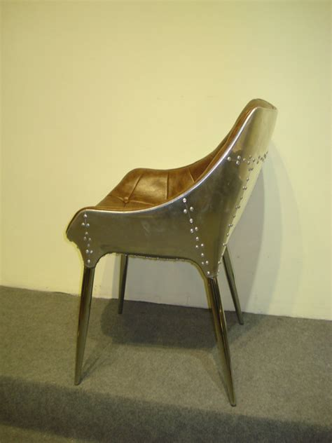 hot sales giorgetti diana fiberglass chair leather dining armchair pull buckle leisure hotel