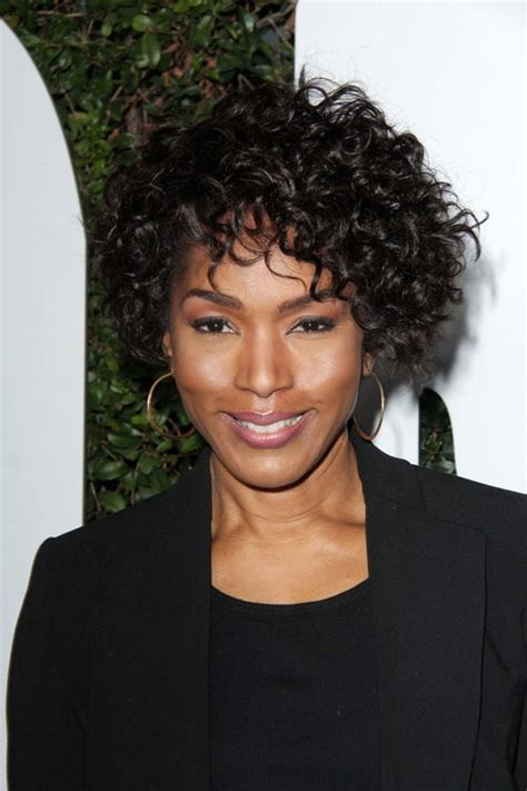 find short curly hairstyle for african americans 30 best natural hairstyles for african american women