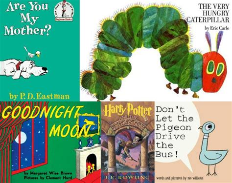 picture books for teenagers 17 best images about books to read on reading