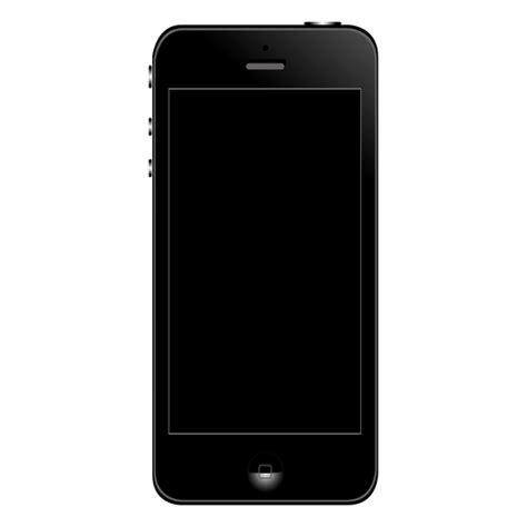 Hp Iphone 5 Transparan png iphone 5 transparent iphone 5 png images pluspng