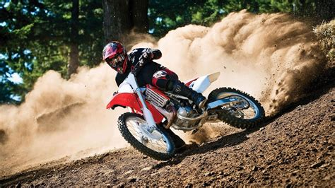 motocross bike photos dirtbike motocross moto bike extreme motorbike dirt