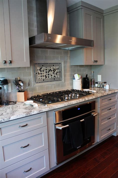 Decorating A Kitchen Island love the hood cooktop and under cabinet oven where is it from