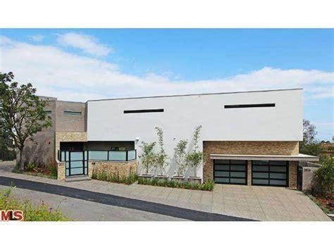 ludacris house ludacris s house