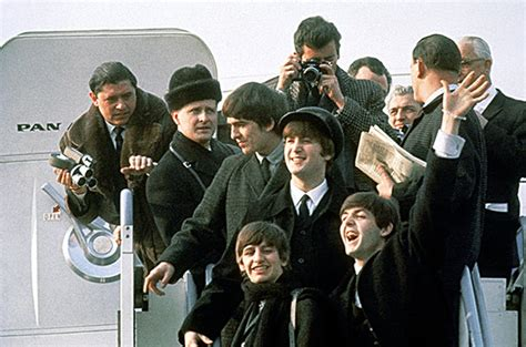 10 New Fab Pictures From And The City 2 by How The Beatles Went Viral Blunders Technology Luck