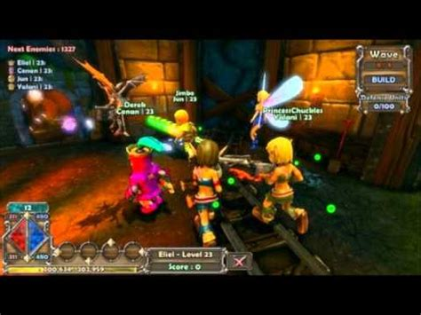 best android rpg offline 40 android rpg